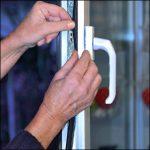 Kunststofffenster prüfen und abdichten