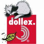 Dollex löst Zugluftprobleme