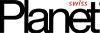 Planet-Türbodendichtungen - Logo