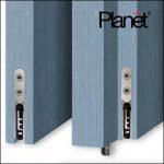 Planet-US für sehr schmale Türen