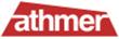 Athmer-Logo